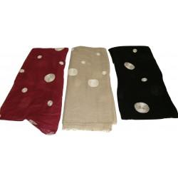 Women scarf FL-21