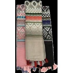 Women scarf FL-22