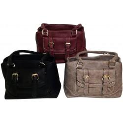 Woman handbag M-28