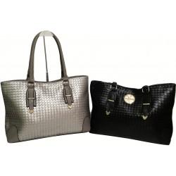 Women bag M-110