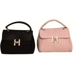 Women handbag M-113