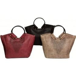 Women bag M-27