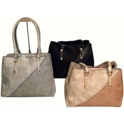 Women bag M-37