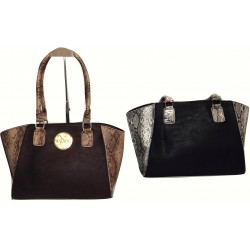 Women bag M-38