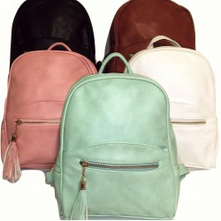 Backpack M-43