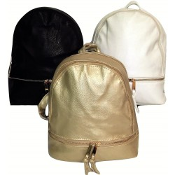 Backpack M-44