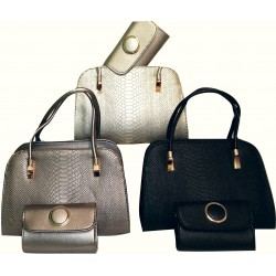 Women bag M-53