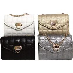 Women bag M-8