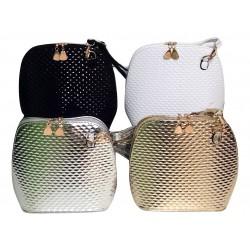 Women bag Μ-212-1