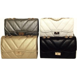 Women bag M-9