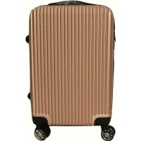 Suitcase ( hardside ) 20''