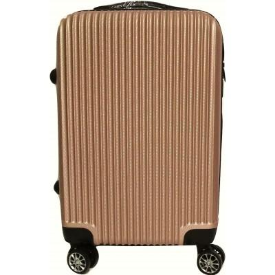 Suitcase ( hardside ) 20''