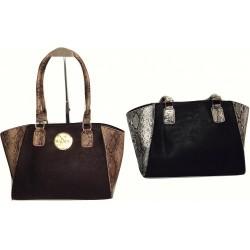 Woman handbag M-38