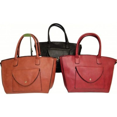 Women bag M-67