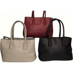 Women bag M-90
