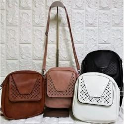 Woman handbag M-326