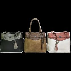 Woman bag M-366