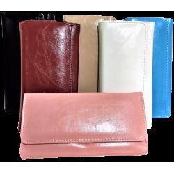 Woman wallet H-992