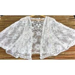 Knitwear cardigan LA-70