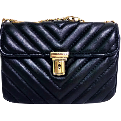Messeger woman bag M-199