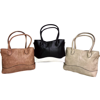 Woman handbag M-200