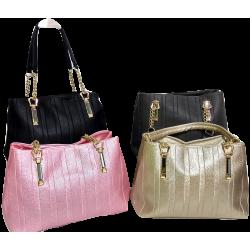 Woman handbag M-202