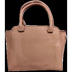 Woman handbag M-210