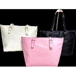 Woman handbag M-211