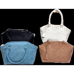 Woman handbag M-215