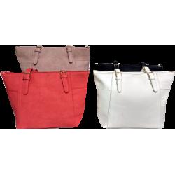 Woman handbag M-217