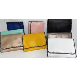Envelope clutch M-234