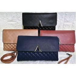 Woman handbag M-332