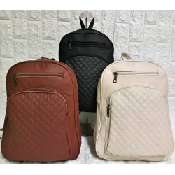 Woman backpack M-300