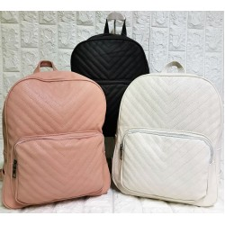 Woman backpack M-301