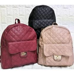 woman bag M-305