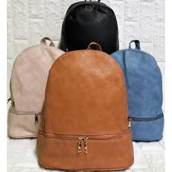 Backbag M-306