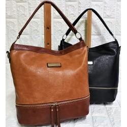 Woman handbag M-313