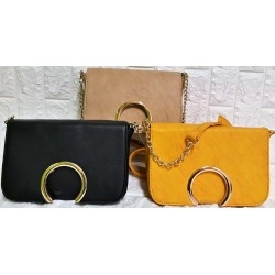 Woman handbag M-315