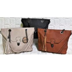 Women bag M-319