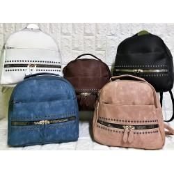 Backpack M-322