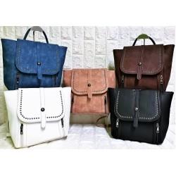 Women bag Μ-323
