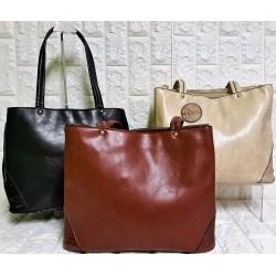 Woman handbag M-325