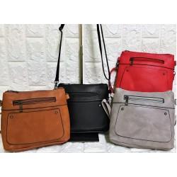 Woman handbag M-328