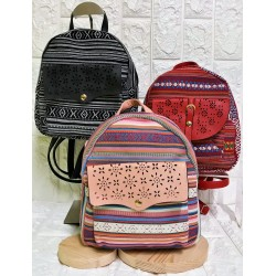 ΜIni backpack M-340