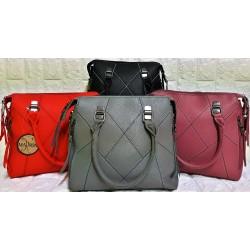 Woman handbag M-341