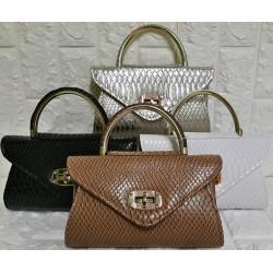 Envelope- Clutch Bag M-351