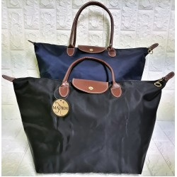 Woman handbag M-356