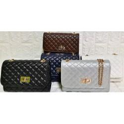 Woman bag M-358