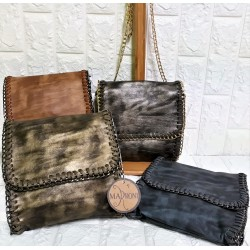 Women bag M-362