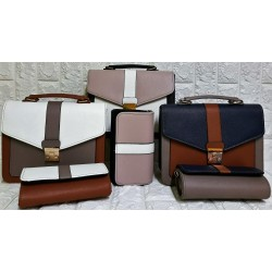 Women bag Μ-363
